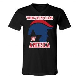 Young Trumplicans of America