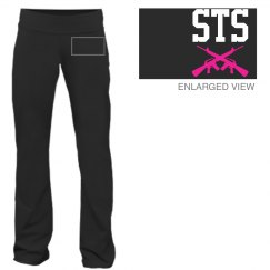 STS SWEATPANTS