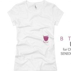 Chelsies Senior Bar Crawl