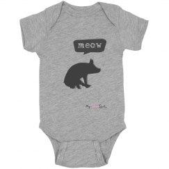 Meow - w/o TAIL