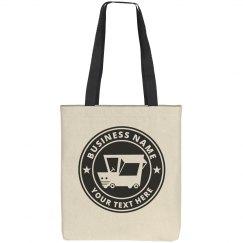 Food Truck Bag