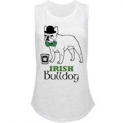 Irish Bulldog