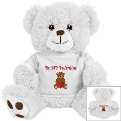 Bear Heart Design