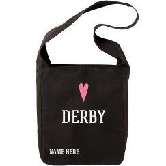Love derby