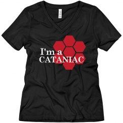 Cataniac