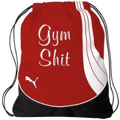 Gym Shit
