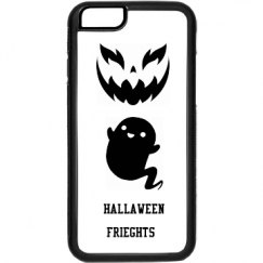 Halloween Freights