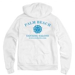 Tanning Salon Business