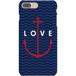 Anchor Love
