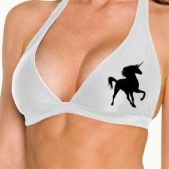 Simple Bikini Top