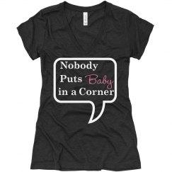 Nobody