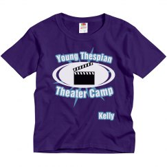 Young Thespian Theater