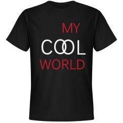Custom Premiun T-Shirt