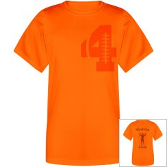 Work Out Freak T-Shirt