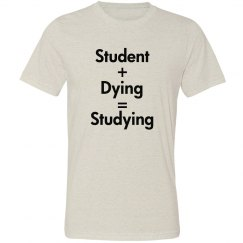 School sayings