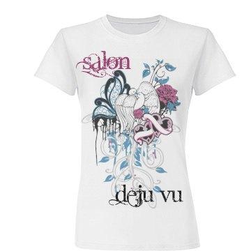 Deja Vu Salon