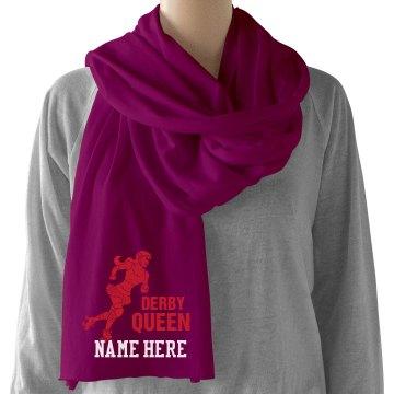Derby Queen