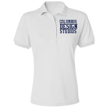 Design Studio Polo