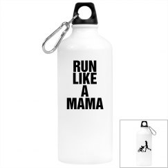 RLAM Water Bottle