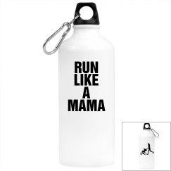 RLAM Water Bottle