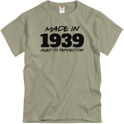 Made in 1939