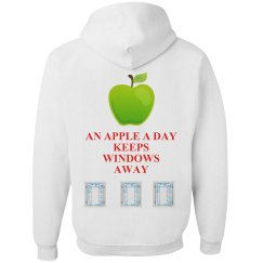 Apple _9