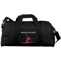 PSB Dance Bag