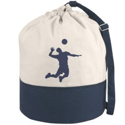 Beach Volley Bag