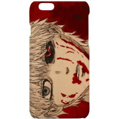 Tokyo Ghoul Art iPhone 6 Case