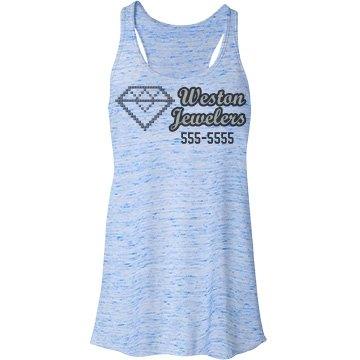 Diamond Name Jewelers