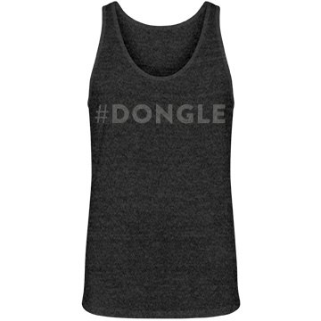 Dongle Tank
