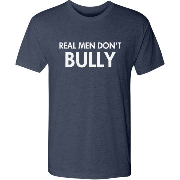 Don't Bully Tee