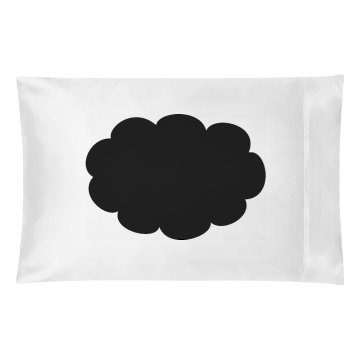 Dreaming 2 Pillow Case