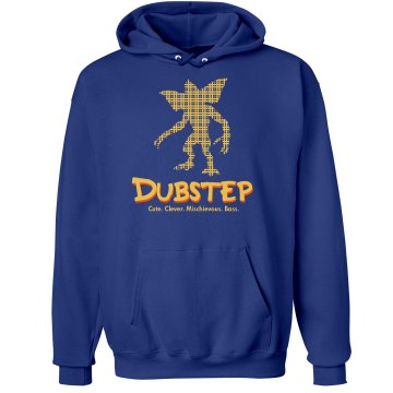 Dubstep After Midnight