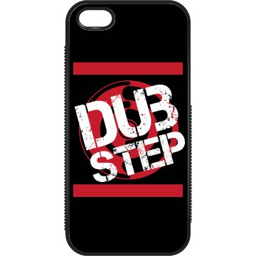 Dubstep Bass Music