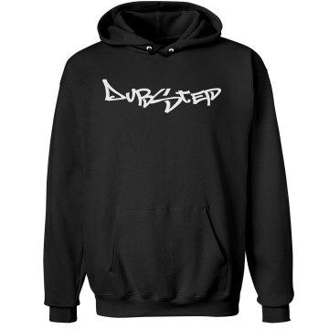 Dubstep Logo Script