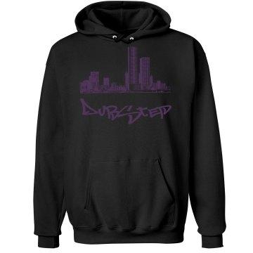 Dubstep's City Pulse