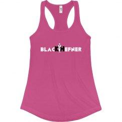 Blackhefner Tank Top
