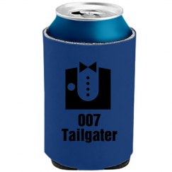 007 Tailgater