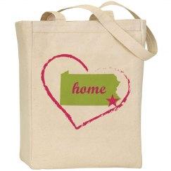 Home bag