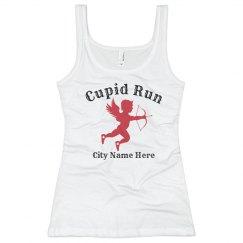 City Cupid Run