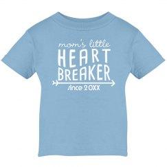 Mom's Certified Heartbreaker
