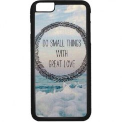 Great Love iPhone 6 Case