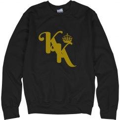King Kane Sweatshirt