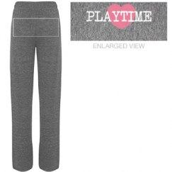 Play Time Lounge Pants
