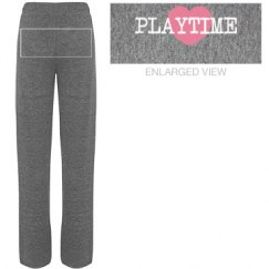 Play Time Lounge Pants