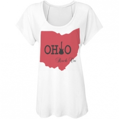 Rock on Ohio