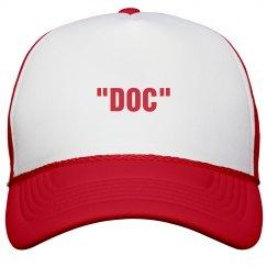Doc For Short