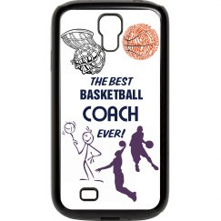 Dad Christmas Phone Case