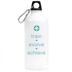 SF Water Bottle 2